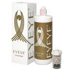 Eyeye MonoSept 360ml